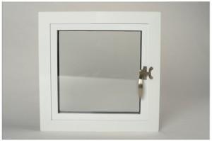 Window model 2000c