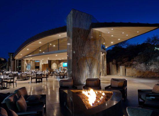 featured install palm desert golf club restaurant