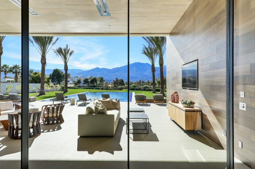 Luxury Home Ideas and Trends