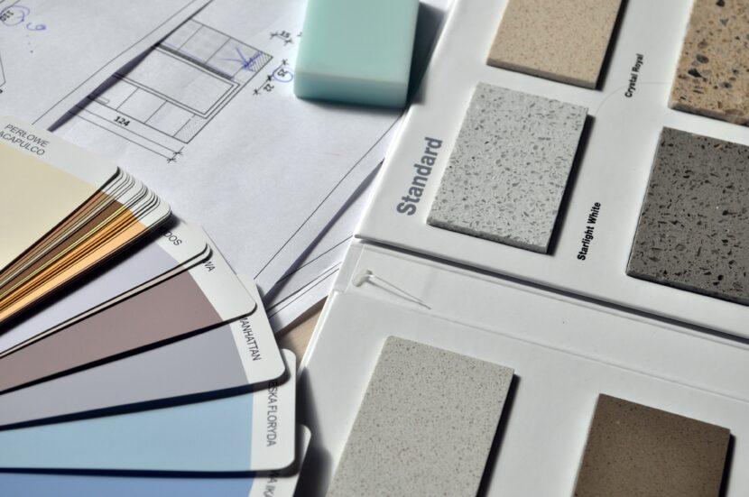 window supplier new construction